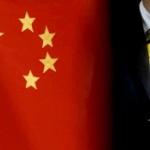 【英国】中国人記者3人をスパイと見なし国外追放!中国国家安全部の諜報員とみられる