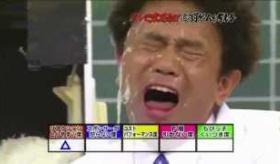 【テレビ】  ガキの使い  いろんな罰ゲームを実験する企画  海外の反応