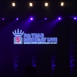 『【乃木坂46】『#5thYearBirthdayLive』最終日 セトリ&レポートまとめ!!』の画像