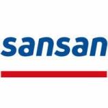 『Sansan(4443)-スパークスアセットマネジメント(大量取得)』の画像