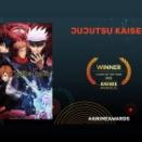 【漫画/アニメ】『呪術廻戦』人気はすでに世界規模 海外アニメ市場が日本市場を抜く日はもう目の前  [muffin★]