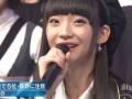 【速報】AKB48総選挙の上位16名がこちら!ぽまいら何人の顔と名前が一致するんや?