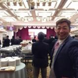 『沖縄県日中友好協会設立イベント』の画像