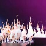 『【乃木坂46】ライブに行って推し変してしまった人っている??』の画像