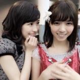 『『乃木坂46のブレイク前を支えたのは渡辺麻友』←これ本当??』の画像