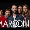 【歌詞和訳】 Beautiful Mistakes / Maroon 5 & Megan Thee Stallion - ビューティフル ミステイクス / マルーン ファイブ アンド ミーガン ジー スタリオン