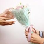 中国人女と付き合って辛かっことベスト10