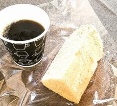 【新店】シフォンケーキの無添加工房くんねこが小牧にショップをオープン/くんねこCafe