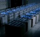 日本の超小型スーパーコンピューター「暁光」、超大型の京を超えTOP500で世界4位