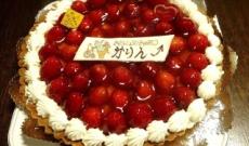 乃木坂46伊藤かりん↑「まずはね、正規メンバーへ!」