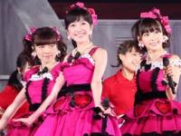 AKB48G東京ドームコンサート まゆゆ画像まとめ(約90枚)
