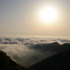 『日本百名山 両神山に行ってきましたょ☆序章』の画像