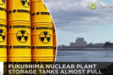 海外「日本人は全員癌!!ザマアアア!!!」海外メディアによる福島ネガキャンの現実