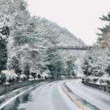 『城の崎にて。大江戸温泉物語!』の画像