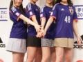 【悲報】小嶋真子と西野未姫の顔が・・・