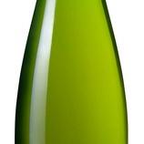 『【数量限定】アップルパイみたいな?「おいしい酸化防止剤無添加ワイン シードル with シナモン」』の画像