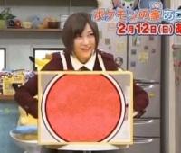 【欅坂46】欅ちゃんソロでも色んな方面の仕事貰えるようになってきたねー!