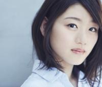 【欅坂46】佐々木美玲きれいになりすぎw