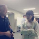 NMB48渡辺美優紀、先日放送された「指原の乱」をネタにする