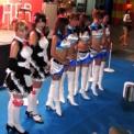 東京ゲームショウ2010 その24(D3パブリッシャー)