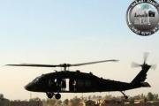 ISIL(イスラム国)が有してる軍事技術ってどれくらい?