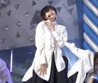 【欅坂46】ベストヒット歌謡祭、てちのこのシーン良かった