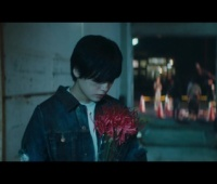 【欅坂46】ひらがな曲は漢字曲の裏設定みたいなのあるよな