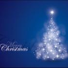 『クリスマス・イヴ』の画像
