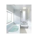 『『お風呂に窓は必要か?』 By中西 2021.08.06』の画像