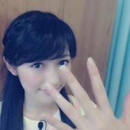 渡辺麻友さんのオナニーする指が判明wwwwwwwwww アイドルファンマスター