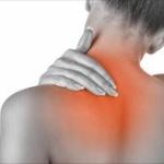 慢性的な痛みに悩んでいるのに33%が通院しない現実wwww