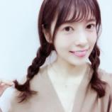 『【乃木坂46】斉藤優里が最近運営に推され始めた理由・・・』の画像