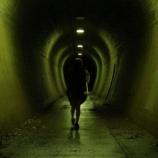 『火葬場から憑いてくる幽霊の話』の画像