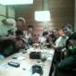 最後に…デルフィンアリーナ閉館直前、奥武山武道館でのビッグマ...