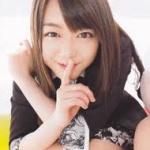 AKB48・峯岸みなみ カツラ着用し公演に出演 「すみませんでした」とファンに謝罪
