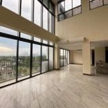 『【ヤバくない?】フィリピンで約1.5億円で購入できるマンションのクオリティー』の画像