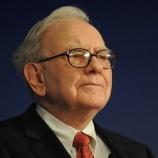 『【警告】世界的投資家「分散投資はやめとけ。マジでやめとけ!」』の画像