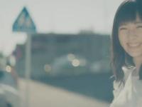 つばきファクトリーの新曲「デートの日は二度くらいシャワーして出かけたい」MVが小片リサ祭り