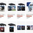 【朗報】Amazonさん、PS4とラスアス2のセットをとんでもない価格で販売してしまう