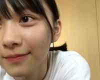【画像】佐々木希と川口春奈のハーフ&ハーフ美少女が発見される