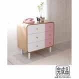 『可愛いお部屋 家具 インテリア 2/2 【インテリアまとめ・通販 かわいい 】』の画像