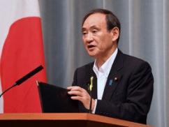 菅首相、韓国にガチでキレた模様wwwwwwww