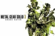 PS2の3大神ゲーは「メタルギア」「龍が如く」「塊魂」