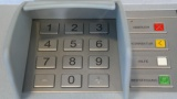 銀行「もしもし。あなたの暗証番号が流出したんですが、5922ですよね?」 ワイ「違います」 銀行「あれ」