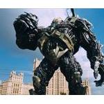 アメリカの企業が巨大ロボット対決に向け最新映像公開www