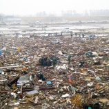 『東日本大震災の特徴から防災体制の整備を考える(その3)−地震、津波、原子力の複合災害となったこと』の画像
