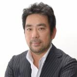 『【乃木坂46】橋本奈々未との写真を撮られたソニー村松氏、現在の姿がこちら・・・』の画像