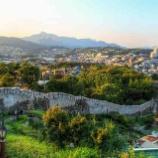 『ソウルの旧名「漢陽」と「漢城」の意味をご存知ですか?』の画像