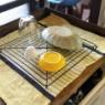 最近の食器洗い事情。アレを使うことにして快適に♬