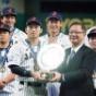 NPB「WBCやプレミアで優勝したで!日本の野球がNo.1!」選手「MLBに行きます」←これ